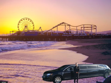 Los-Angeles-limousine-LA-limo-service