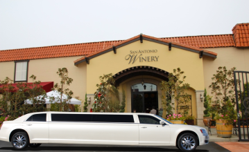 Los-Angeles-wine-tours-Malibu
