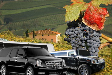 Los-Angeles-wine-tours-tastings-by-LA-limo
