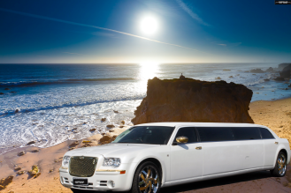 Malibu-party-bus-and-LA-limo-service-Los-Angeles-limousine
