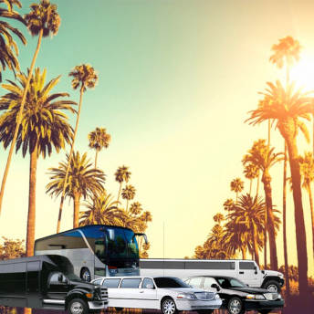Southern-California-Los-Angeles-limo-2016