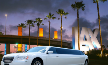 the-LAX-limo-provider