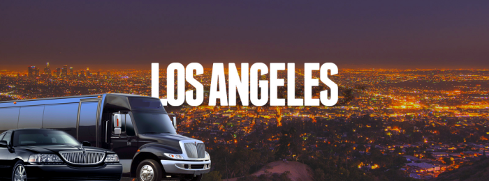 the-Los-Angeles-party-bus-service-company-top-rated