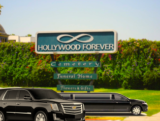 hollywood-forever-cemetery-on-la-city-tour