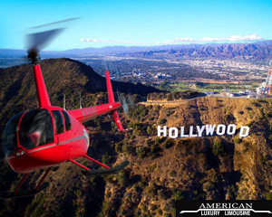 hollywood-helicopter-ride-luxury