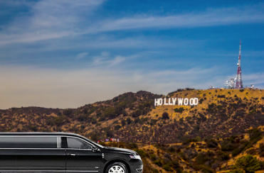hollywood-party-bus-rentals