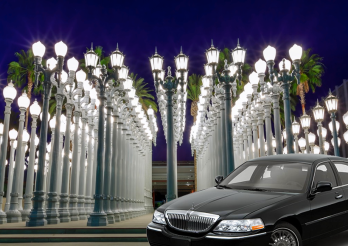 LA-and-LAX-sedans-sedan-rental