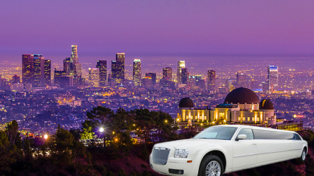 Malibu-party-bus-and-SUV-rent