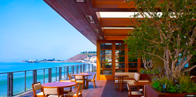 nobu-malibu-california-has-great-views-and-wine-tastings