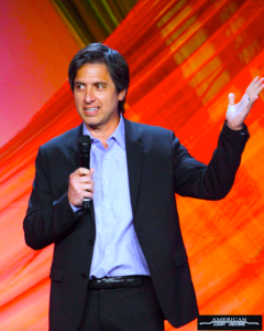 ray-romano-standup-comedy-in-la