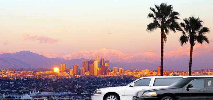 skyline-by-the-LA-limo-company-and-LAX-sedan-provider