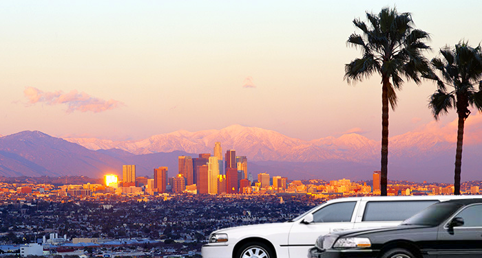 Don't travel to LA without readingthis