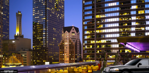 the-standard-hotel-rooftop-bar-with-la-limo-attached-to-photo