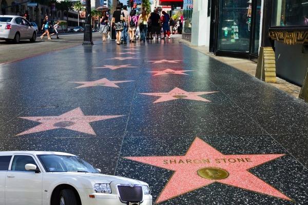 Hollywood Secrets: The Epicenter ofLA!