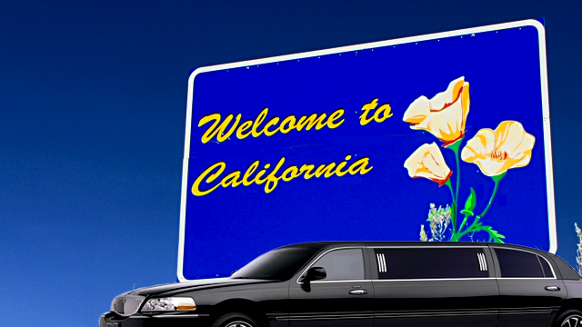 welcome-to-california-limousine-in-los-angeles-limo-service-santa-monica