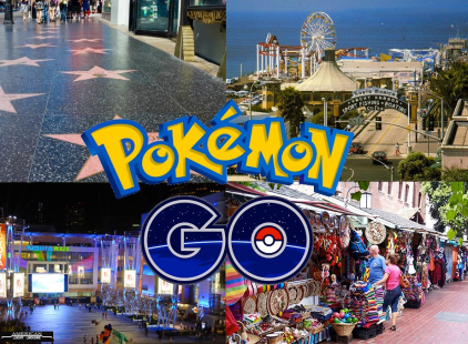 pokemon-go-birthday-ideas-tips-idea-limousine-tours-of-los-angeles-limo-2016