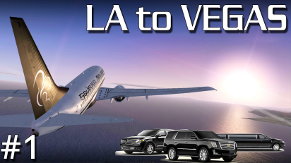 limo-at-lax-limousine-vegas