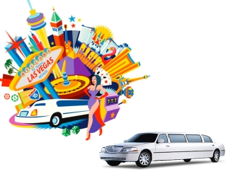 los-angeles-to-las-vegas-limousine
