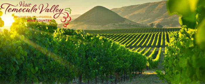 temecula-wine-tasting-tours